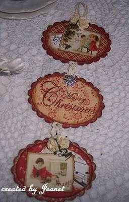 christmas boxes and cards 2457877_xmas_doosje_4