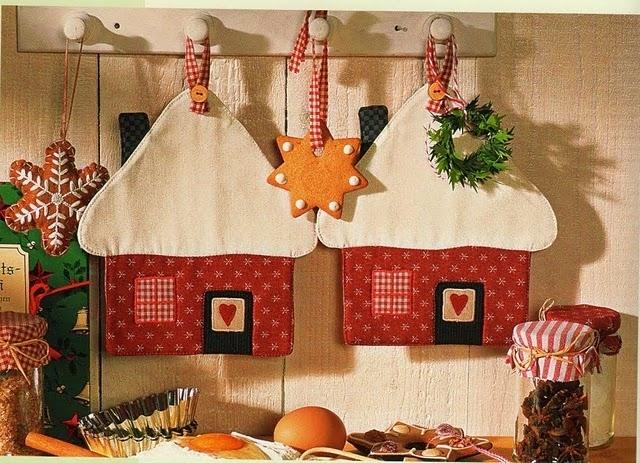 Текстильные штучки 2616511_img161