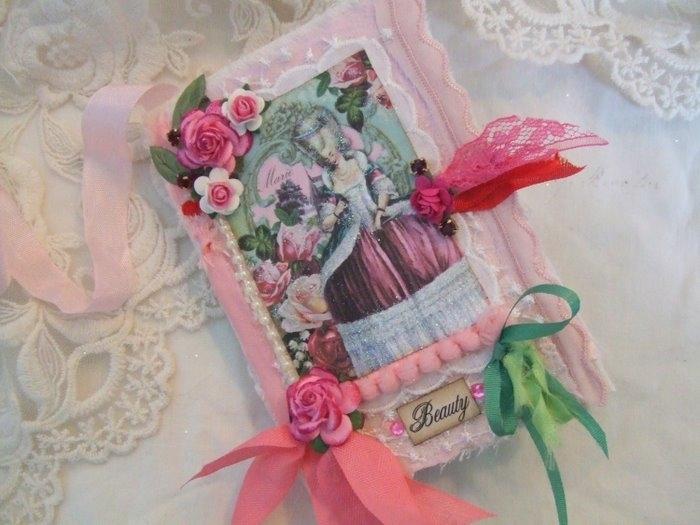 Sweet Little Valentine Marie Antoinette 2817941_il_fullxfull.209944942