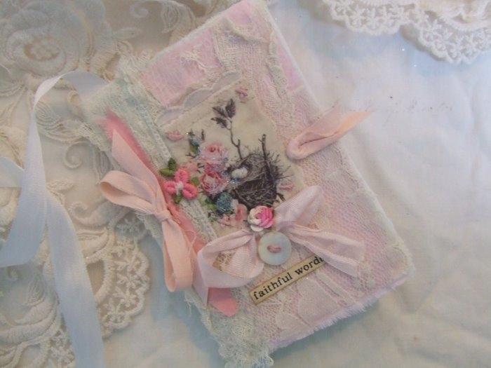 Sweet Little Valentine Marie Antoinette 2817943_il_fullxfull.209939634