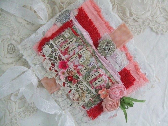 Sweet Little Valentine Marie Antoinette 2817945_il_fullxfull.207052068