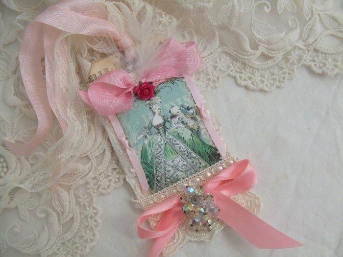 Sweet Little Valentine Marie Antoinette 2817947_il_fullxfull.206762272