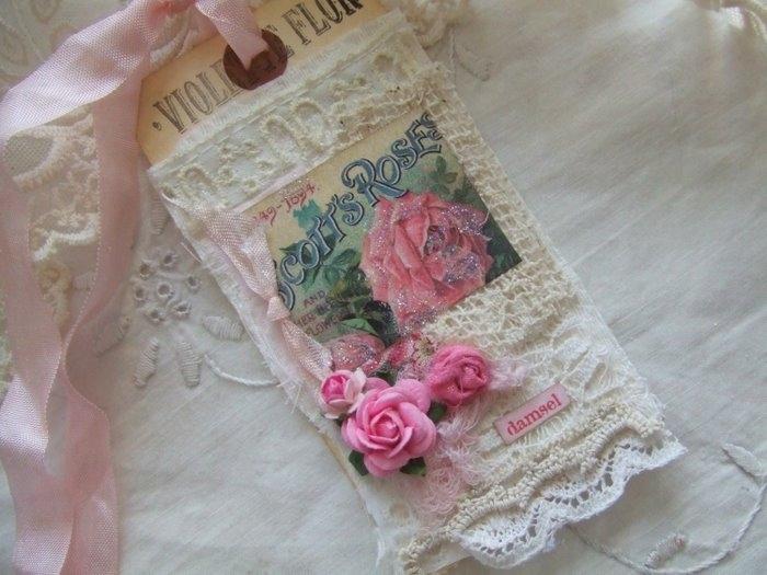 Sweet Little Valentine Marie Antoinette 2817949_il_fullxfull.203109372