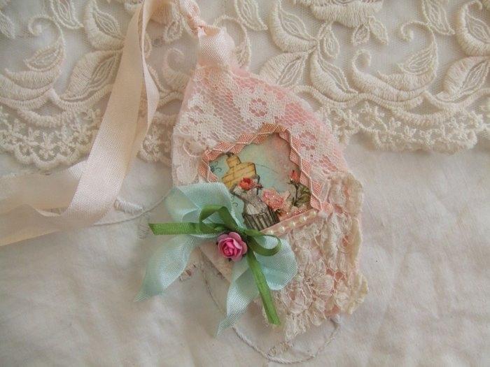 Sweet Little Valentine Marie Antoinette 2817951_il_fullxfull.198048612