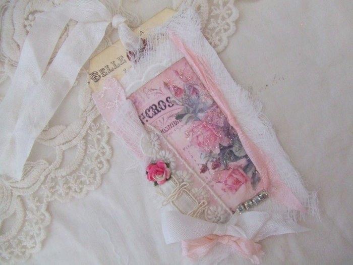 Sweet Little Valentine Marie Antoinette 2817953_il_fullxfull.189869060