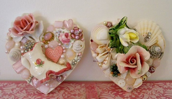 Jewelled Heart 2940113_4004915116_1df6dd1d53_o