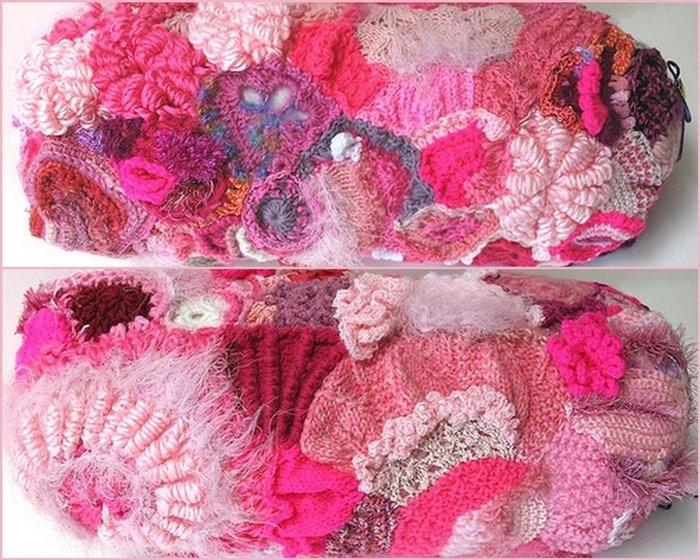 Вязаная прелесть! Розовый фриформ 3029887_rrrrrrr_rrrrrrrr_rrrrrrr_rrrrrrr3
