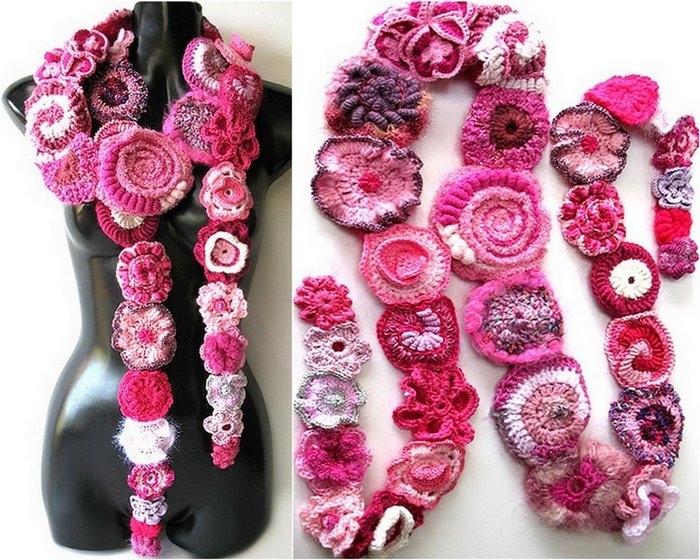 Вязаная прелесть! Розовый фриформ 3029897_rrrrrrr_rrrrrrrr_rrrrrrr_rrrrrrr8