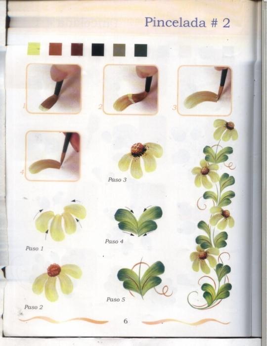 Рисуем цветы 3042023_pinc_n_1_004