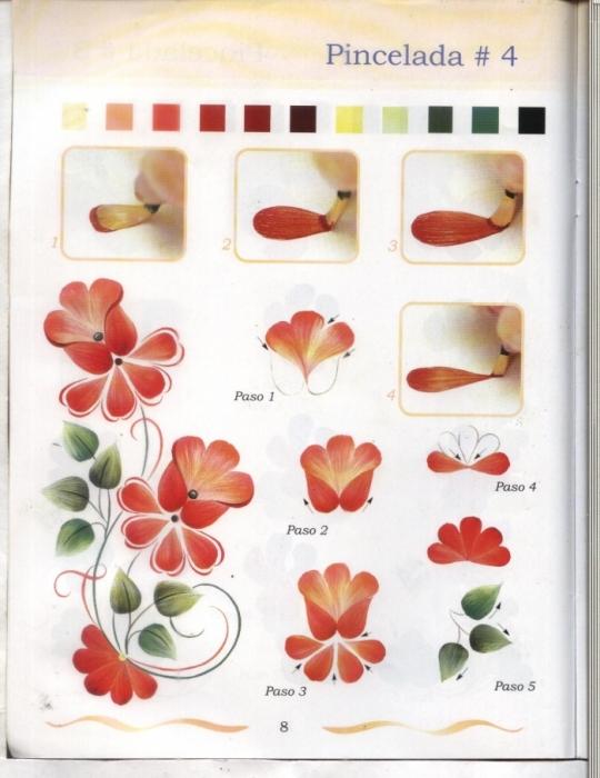 Рисуем цветы 3042025_pinc_n_1_006