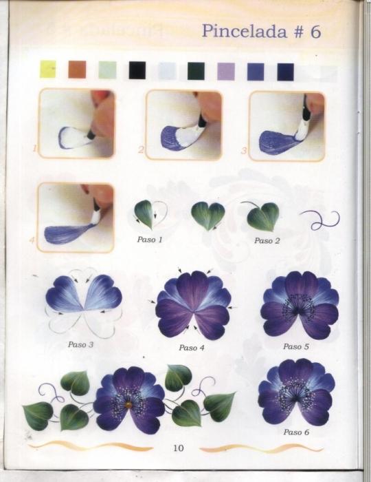 Рисуем цветы 3042027_pinc_n_1_008