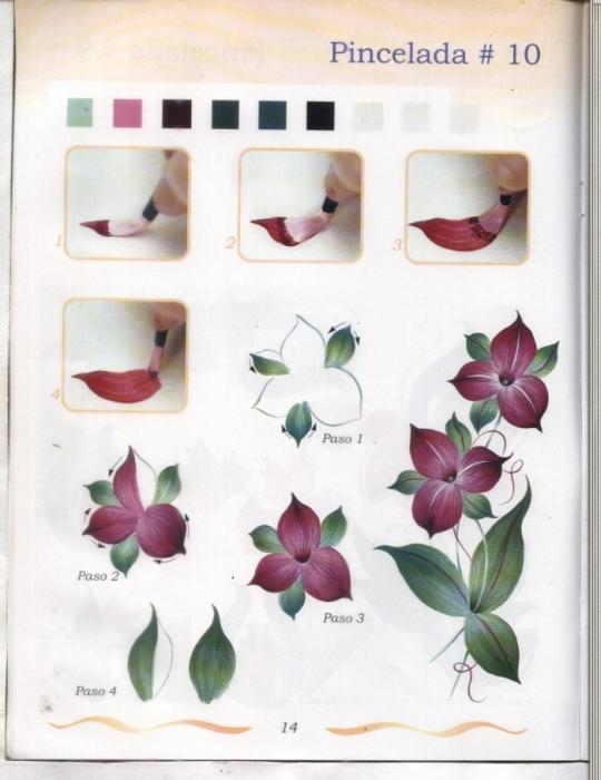 Рисуем цветы 3042031_pinc_n_1_012