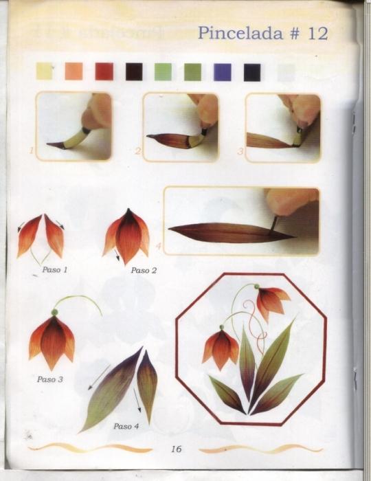 Рисуем цветы 3042033_pinc_n_1_014
