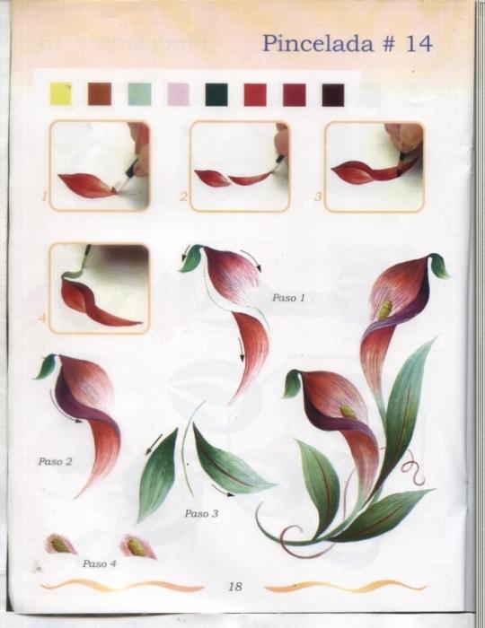 Рисуем цветы 3042035_pinc_n_1_016