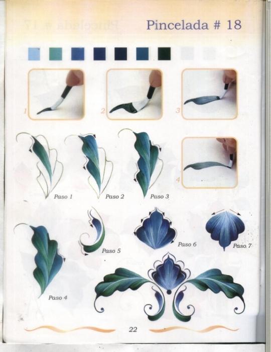 Рисуем цветы 3042039_pinc_n_1_020