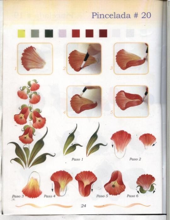 Рисуем цветы 3042041_pinc_n_1_022