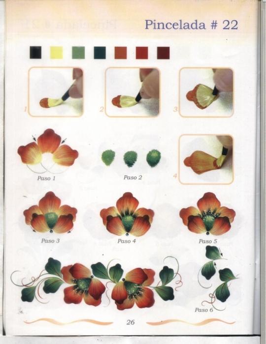 Рисуем цветы 3042043_pinc_n_1_024
