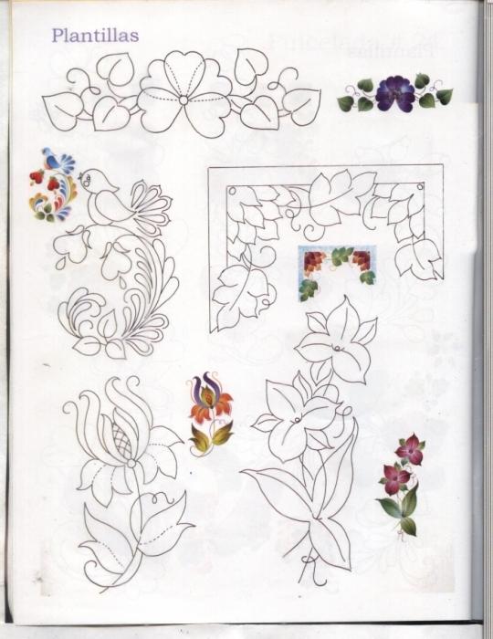 Рисуем цветы 3042047_pinc_n_1_028