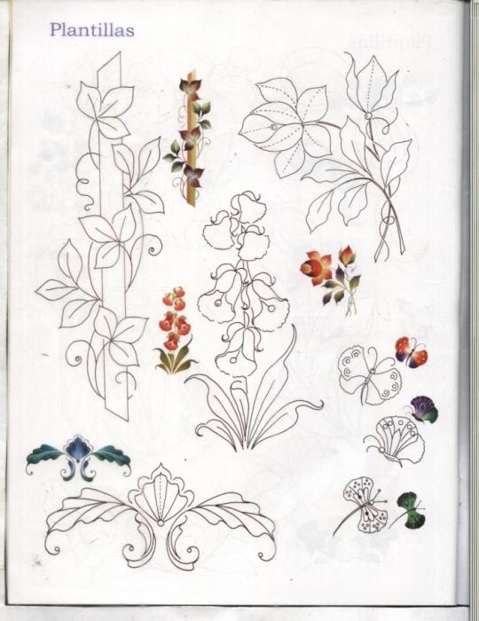 Рисуем цветы 3042049_pinc_n_1_030
