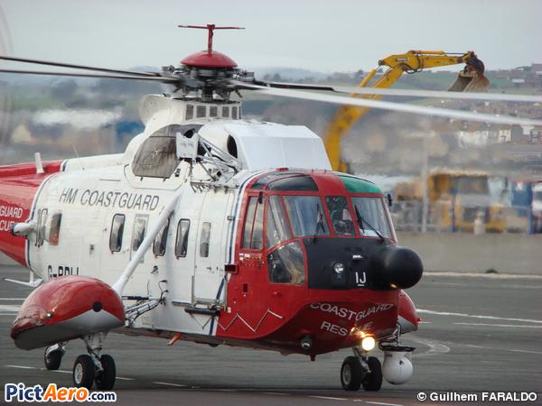 [Brasil] Transporte especial: Helicóptero 2899
