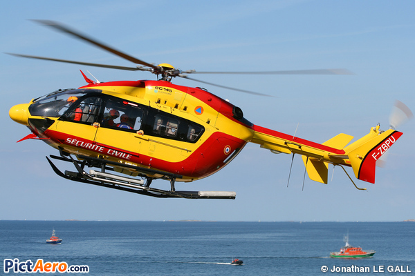 شركة(EUROCOPTER (EADS ستفتح  مصنع في الجزائر لانتاج المروحيات الجيل الاخير  - صفحة 2 34298