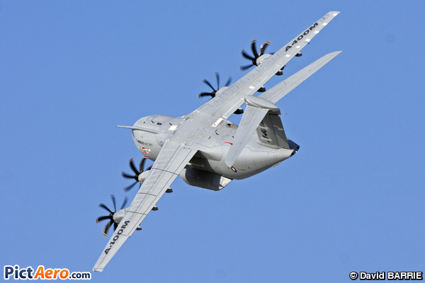 Airbus A400M - Page 4 76365
