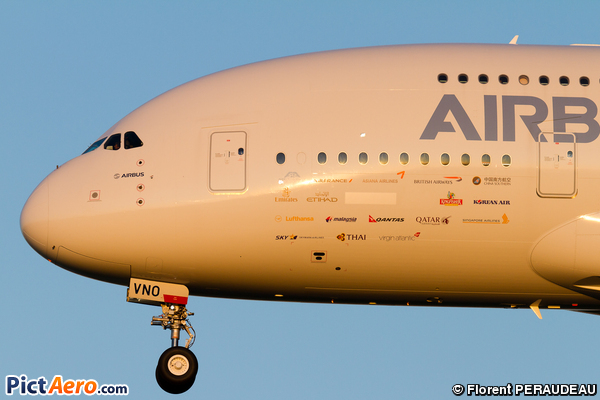 Airbus A380 - Page 2 149287