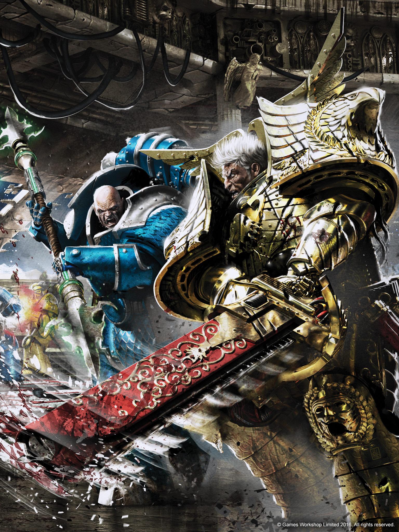 [W30K] Identification des personnages sur les artworks Warhammer-40000-%D1%84%D1%8D%D0%BD%D0%B4%D0%BE%D0%BC%D1%8B-Horus-Heresy-Rogal-Dorn-3128329