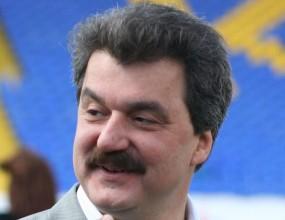 """Батков в ексклузивно интервю за Sportal.bg: Ще извадя Левски от """"А"""" група 00207839"""