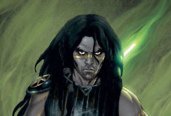 ARCHIVE: Rey's Lineage Discussion II - 2 - Page 3 Org_esp_kiffar