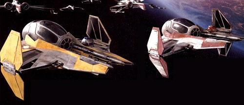 (PC/X3 Albion Prelude) Mod Star Wars Ship_eta2_2