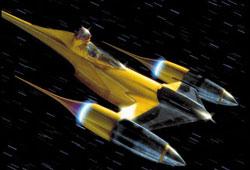 (PC/X3 Albion Prelude) Mod Star Wars Ship_n1