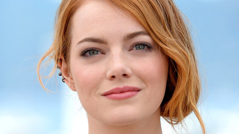 Dr. Hannah Thomas How_emma_stone_blossomed_in_hollywood-1-780x438