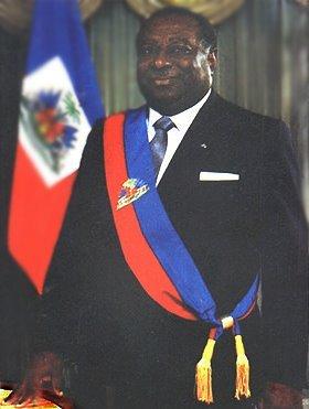 Martelly veut constituer une nouvelle force armée D2e4d9818418c508144854eb3260dc14_six_column