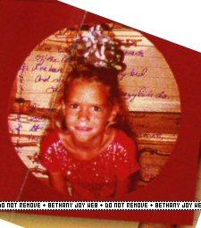 Bethany Joy Galeotty-Haley James Scott 1485382a481b43df80e70beba718e46b267b02b