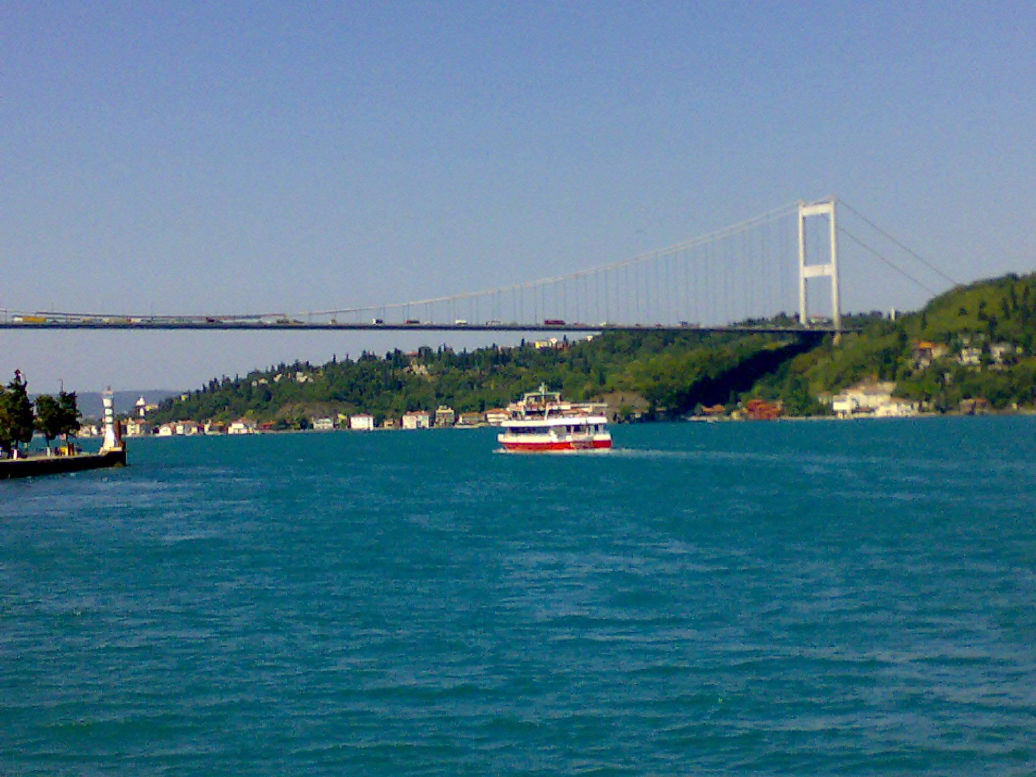 Istanbul gibisi yok... 2064011ac9a543f1d5d15d859690c993ce1d2f6