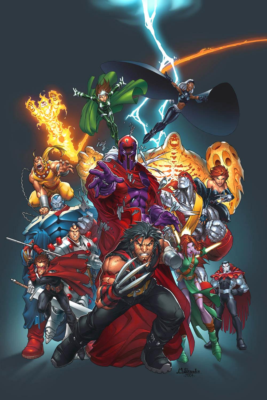 Az Idő Kifut (új játékosoknak!) Official_Handbook_of_the_Marvel_Universe_Vol_4_11_Textless