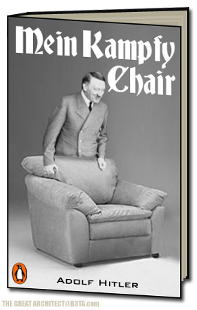 Picture of the Day - Page 3 Mein-kampfy-chair