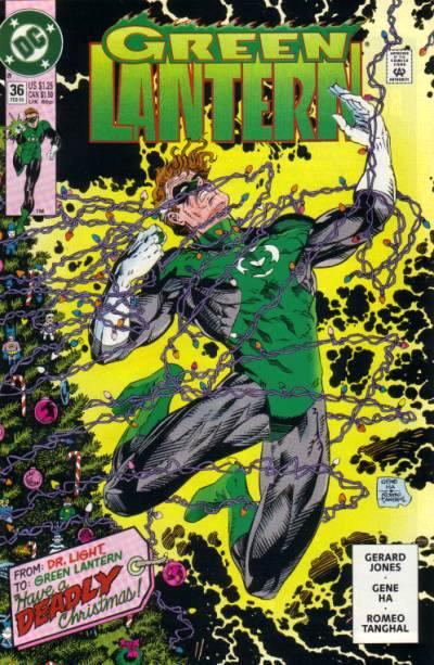 Portadas Navideñas - Página 3 Green_Lantern_Vol_3_36