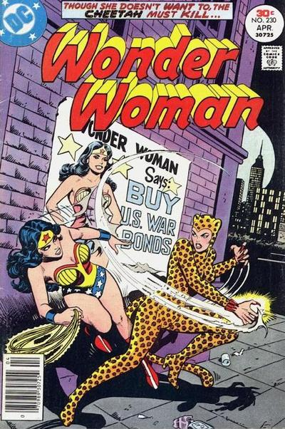 Wonder Woman Wonder_Woman_Vol_1_230