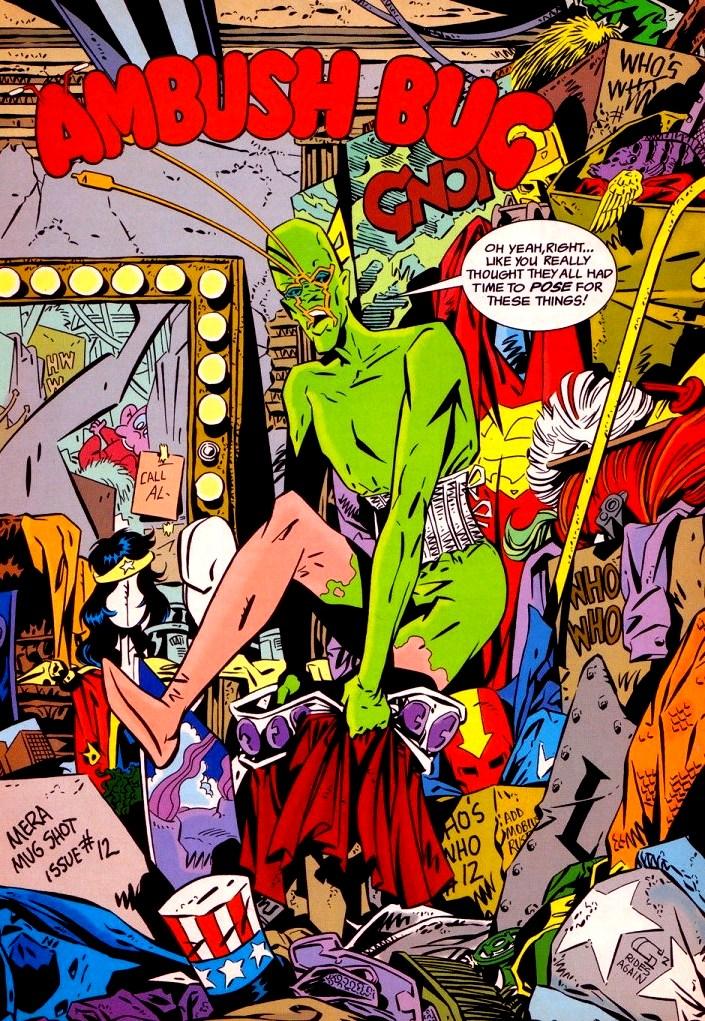 [Comics] Tapas Temáticas de Comics v1 - Página 3 Ambush_Bug_01