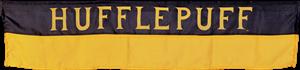 <font color=#FFD940>Poufsouffle</font>