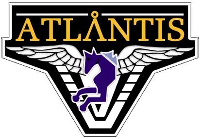 Concours logos Atlantis-logo