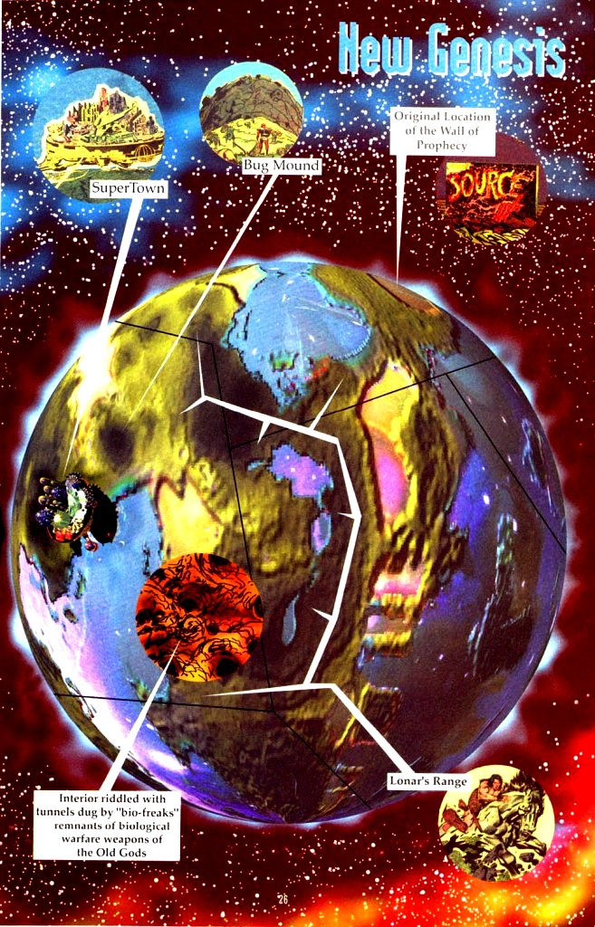 [ZOOM] The Fourth World New_Genesis_004