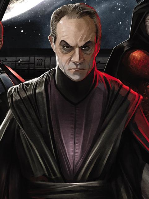 Villains Sith_Lord_Baras