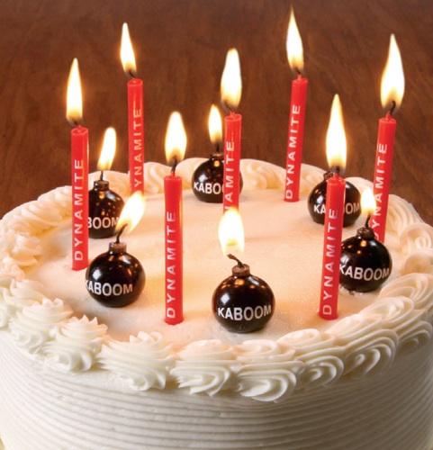 ¡Feliz cumpleaños Núcleo! Feliz_cumple