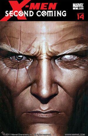 The X-Men Thread 300px-X-Men_Second_Coming_Vol_1_2