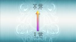 [Katekyo Hitman Reborn] Tri-ni-set 250px-Yuni_explains_Giotto%27s_apperance_Target_202