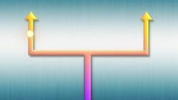 [Katekyo Hitman Reborn] Tri-ni-set 250px-The_Pacifiers%27_Miracle