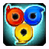 Les Objets Soniciens 49px-Team_blast_ring